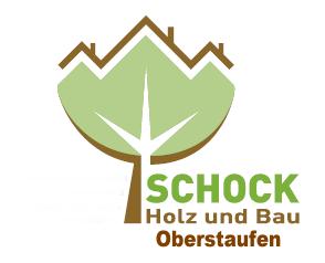 Logo_Schock.PNG