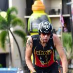 Ironman Hawaii 2019