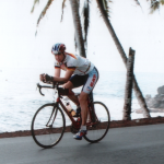 Ultraman Hawaii 2004