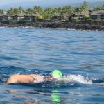 Ultraman Hawaii 2011