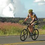 Ultraman Hawaii 2007