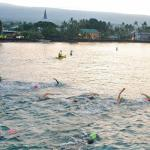 Ultraman Hawaii 2009