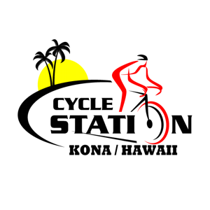 Cycle Station - Kona/Hawaii