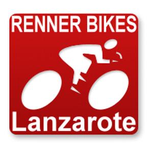 Renner Bikes - Lanzarote