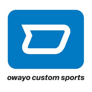 owayo custom sports - Custom Jersey Designer